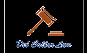 Del Callar Law